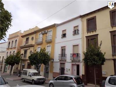 6 chambre Maison de Ville à vendre à Jauja - 109 950 € (Ref: 4895770)