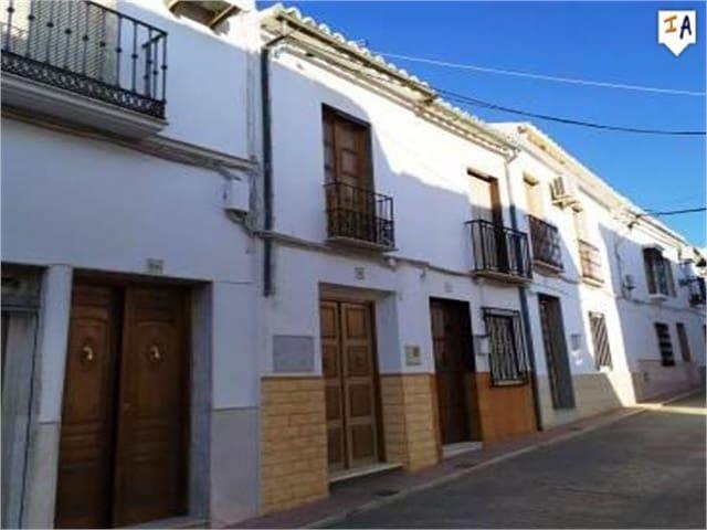 2 soverom Hus til salgs i Palenciana - € 39 950 (Ref: 4967809)