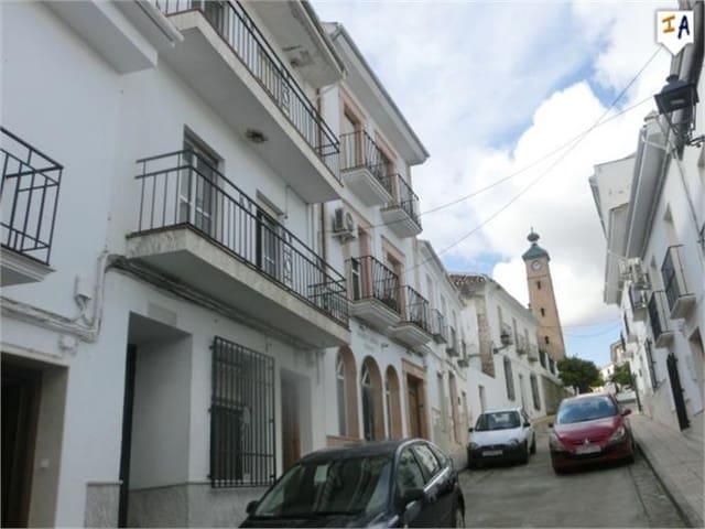5 chambre Appartement à vendre à Almedinilla - 59 950 € (Ref: 5081576)