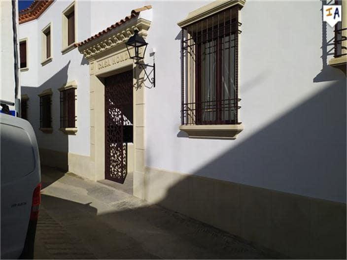 2 chambre Appartement à vendre à Espejo - 64 995 € (Ref: 5127920)