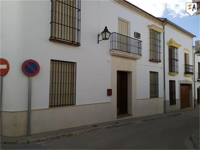 Casa de 4 habitaciones en La Rambla en venta con piscina - 234.995 € (Ref: 5175791)