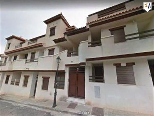 Apartamento de 2 habitaciones en Cogollos Vega en venta con piscina - 69.500 € (Ref: 5207079)