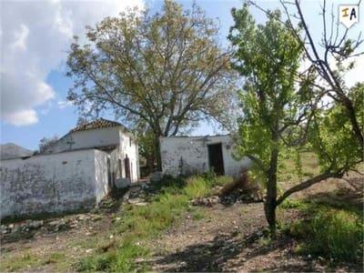 3 Zimmer Finca/Landgut zu verkaufen in Priego de Cordoba - 34.000 € (Ref: 5302262)