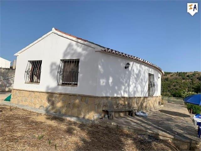 2 chambre Villa/Maison à vendre à Ardales - 160 000 € (Ref: 5372350)