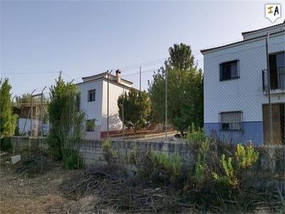 5 Zimmer Finca/Landgut zu verkaufen in Villanueva de Tapia - 229.000 € (Ref: 5417659)