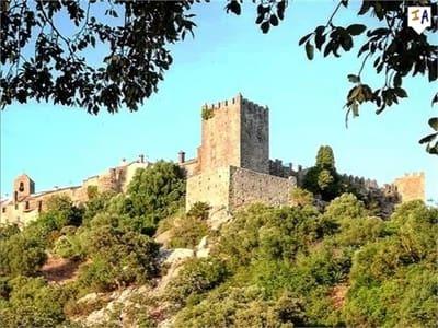 3 Zimmer Haus zu verkaufen in Castellar de la Frontera - 300.000 € (Ref: 5420167)