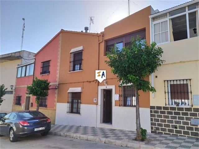 3 sovrum Hus till salu i Corcoya - 84 950 € (Ref: 5460748)