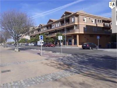 4 Zimmer Apartment zu verkaufen in Cordoba Stadt - 304.995 € (Ref: 5462655)