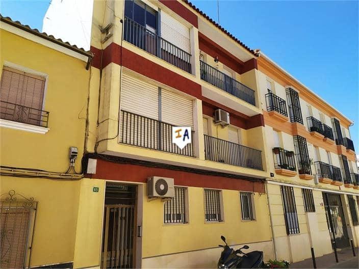 3 chambre Appartement à vendre à Lucena - 75 000 € (Ref: 5515595)