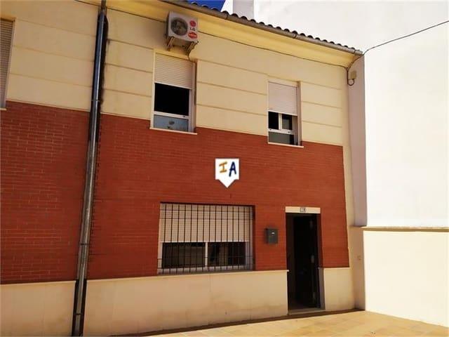 3 sovrum Hus till salu i Aguilar de la Frontera - 119 950 € (Ref: 5545510)