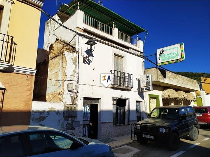 2 Zimmer Gewerbe zu verkaufen in Rute - 64.995 € (Ref: 5573254)