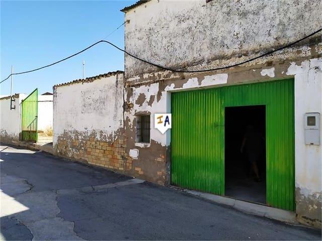 Działka budowlana na sprzedaż w Encinas Reales - 59 950 € (Ref: 5580487)