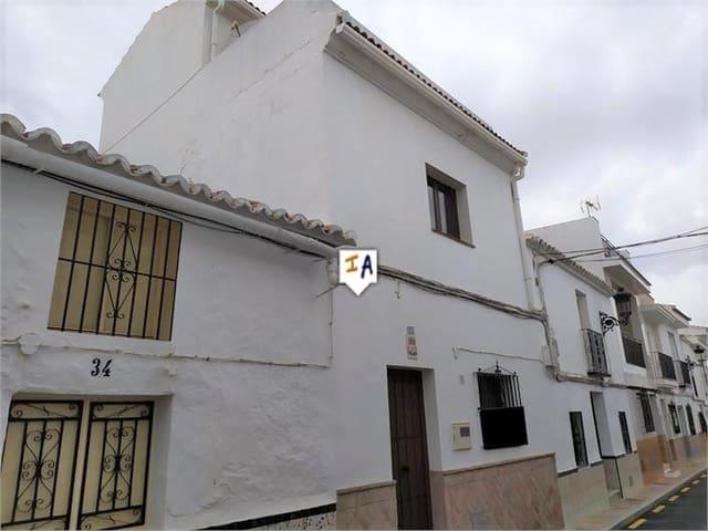 3 soverom Hus til salgs i Serrato med svømmebasseng - € 98 500 (Ref: 5599662)