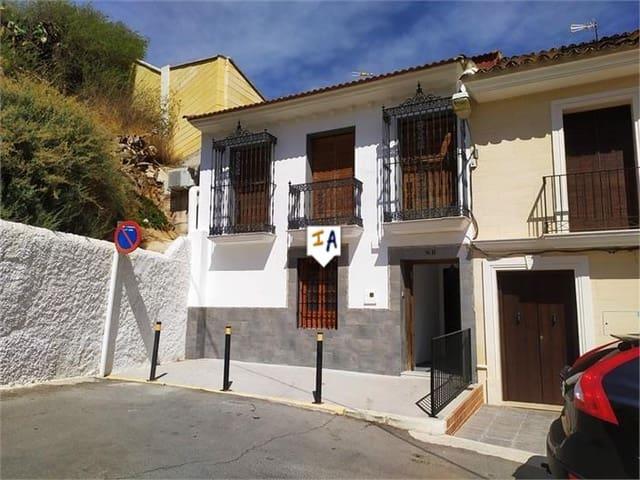 4 sypialnia Dom na sprzedaż w Puente Genil - 159 995 € (Ref: 5604284)