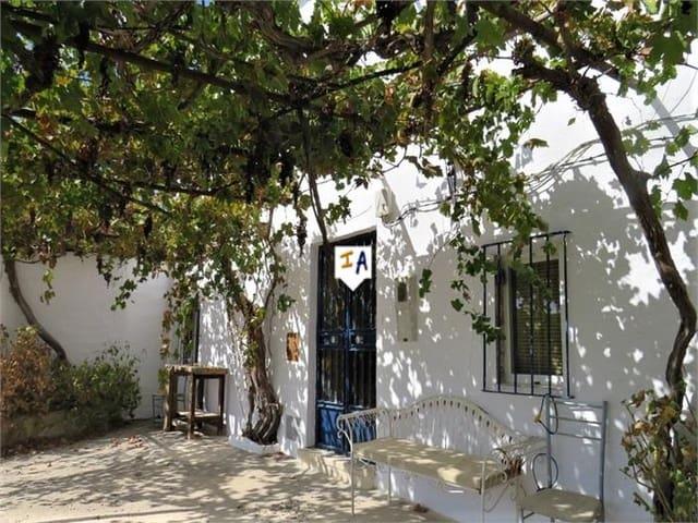 3 camera da letto Finca/Casa di Campagna in vendita in Monte Lope Alvarez - 79.000 € (Rif: 5609747)
