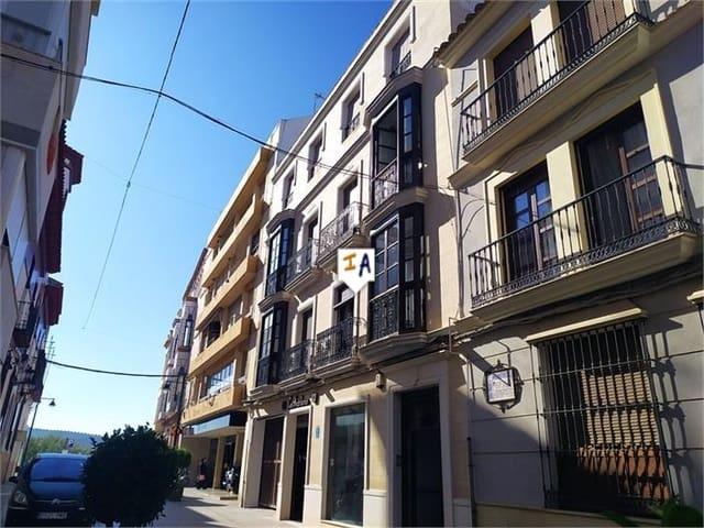3 sypialnia Apartament na sprzedaż w Puente Genil - 253 995 € (Ref: 5702581)