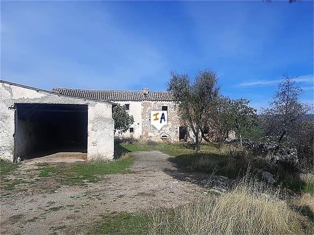Finca/Hus på landet till salu i Colomera - 79 000 € (Ref: 5739437)