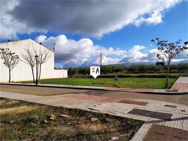 Building Plot for sale in Salinas - € 35,000 (Ref: 5785927)