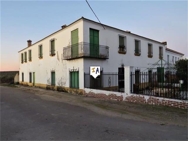 10 makuuhuone Maalaistalo myytävänä paikassa Porcuna - 171 000 € (Ref: 5854973)