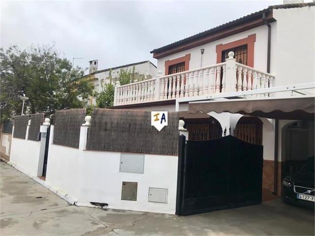 Casa de 2 habitaciones en La Carlota en venta con piscina - 169.995 € (Ref: 5890031)