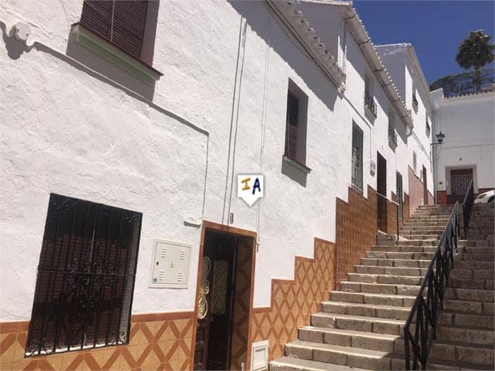 2 bedroom Townhouse for sale in Alhaurin el Grande - € 92,000 (Ref: 5892125)