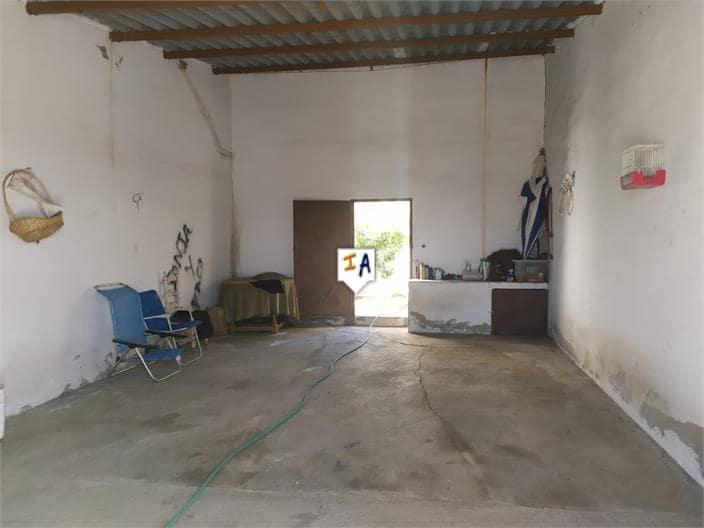 Building Plot for sale in Periana - € 40,000 (Ref: 5938392)