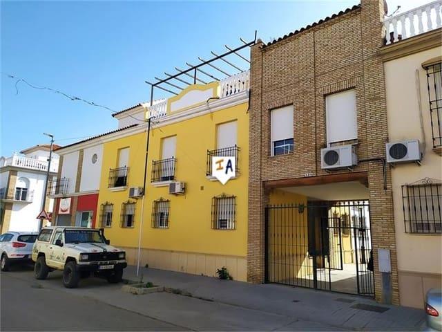 Casa de 3 habitaciones en La Carlota en venta - 149.995 € (Ref: 6015589)