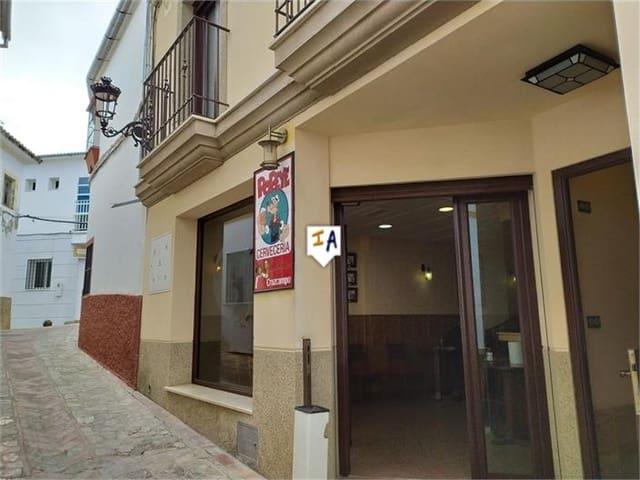 3 quarto Comercial para venda em Canete la Real - 270 000 € (Ref: 6024604)