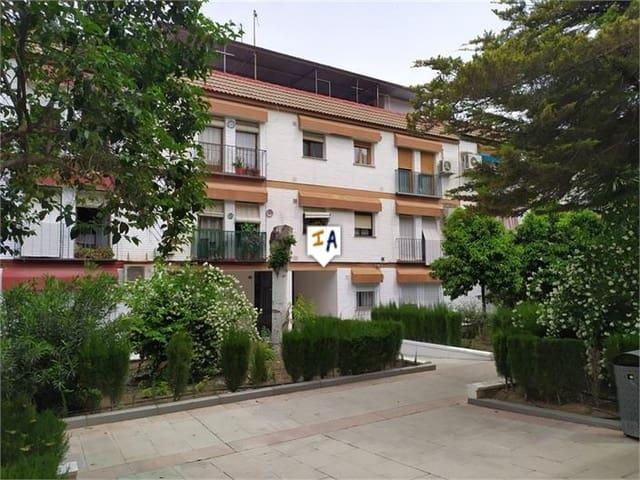 3 chambre Appartement à vendre à Lucena - 59 995 € (Ref: 6040963)