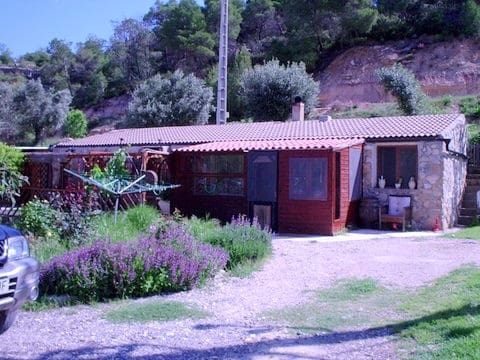 1 soveværelse Finca/Landehus til salg i Vilalba dels Arcs - € 118.000 (Ref: 2256306)