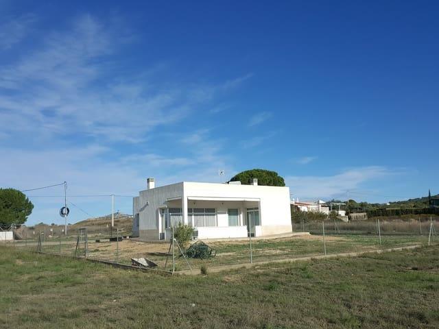 3 soveværelse Villa til salg i Sax - € 162.990 (Ref: 5872109)