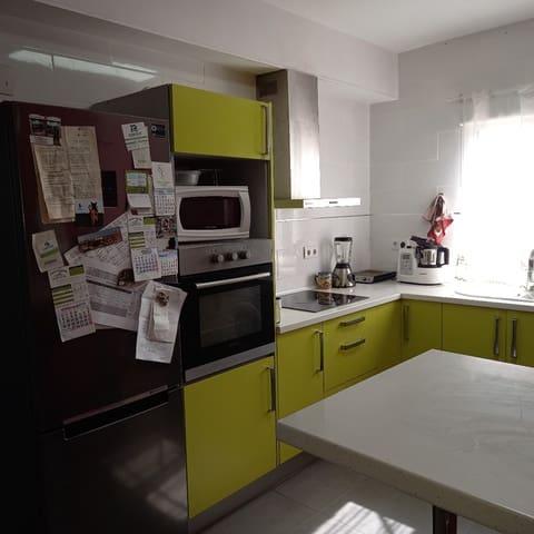 3 Zimmer Finca/Landgut zu verkaufen in Elda mit Pool - 136.000 € (Ref: 6131692)