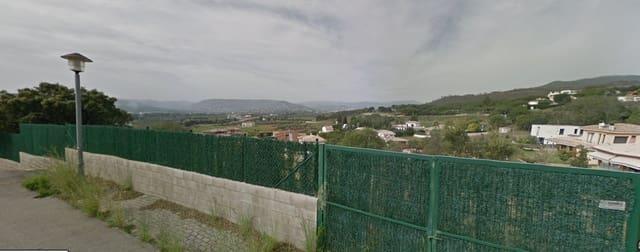 Mark till salu i Sant Antoni de Calonge - 290 000 € (Ref: 5119290)