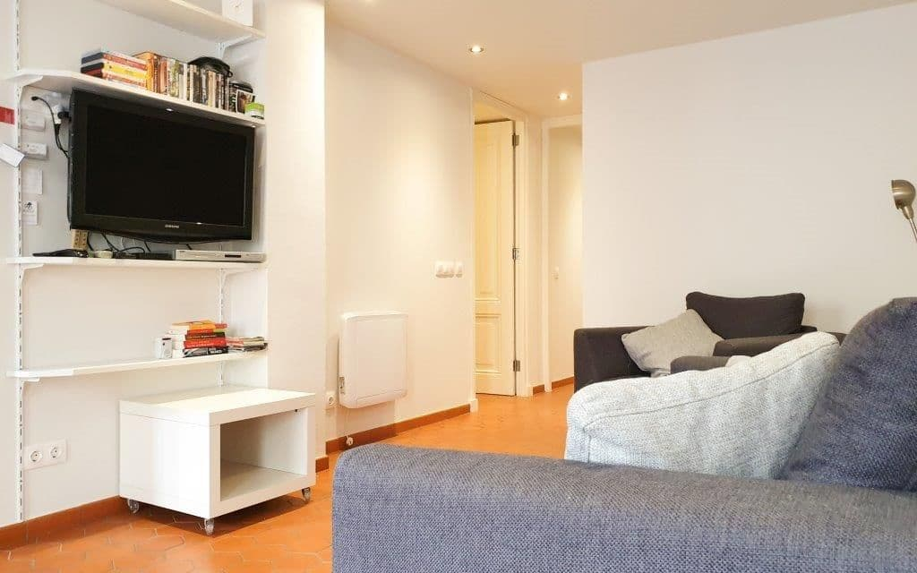 2 bedroom Apartment for sale in Palamos - € 155,000 (Ref: 5119302)