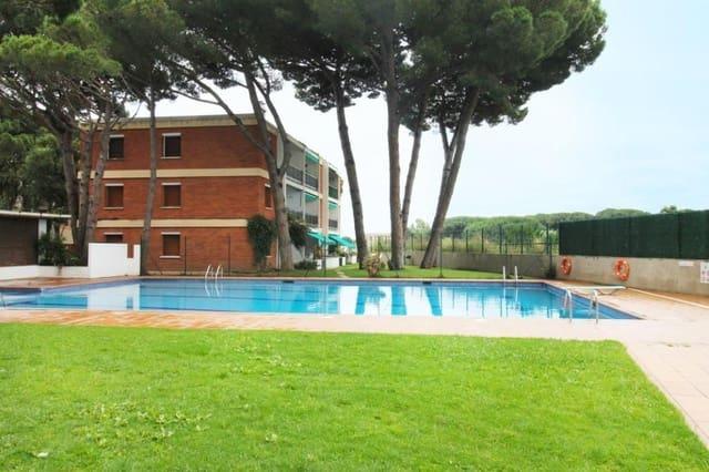 2 soverom Leilighet til salgs i Sant Antoni de Calonge - € 170 000 (Ref: 5336008)