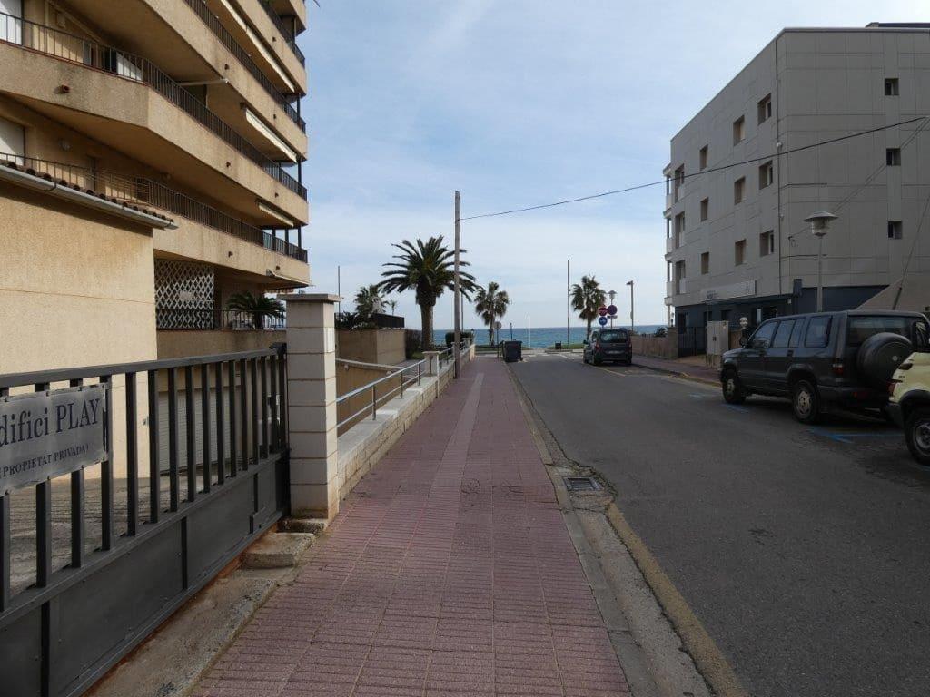 Apartamento de 2 habitaciones en Sant Antoni de Calonge en venta - 170.000 € (Ref: 5336009)