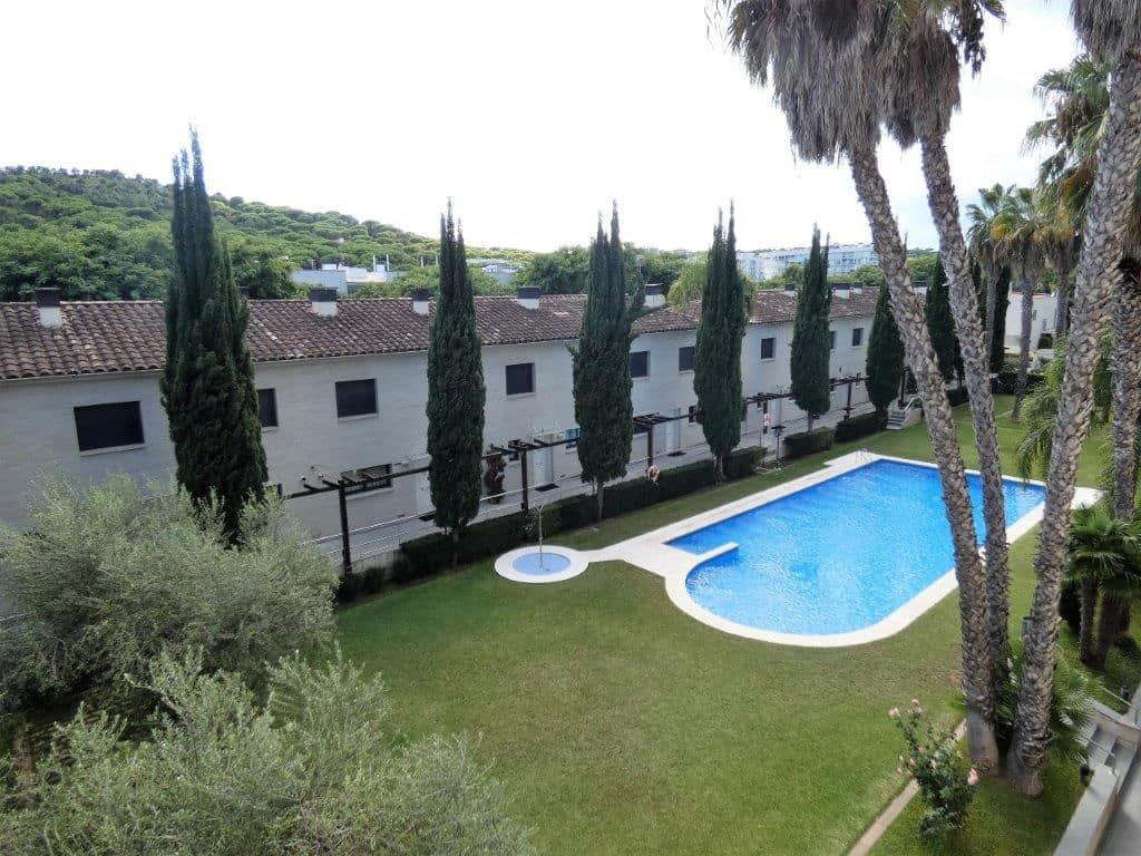 3 bedroom Apartment for sale in Platja d'Aro - € 385,000 (Ref: 5599651)