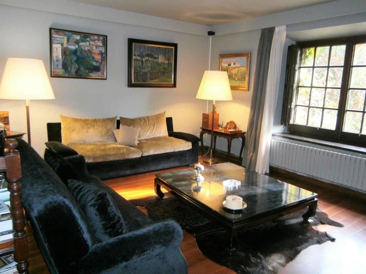 9 soveværelse Villa til salg i Calonge med swimmingpool garage - € 760.000 (Ref: 5708368)