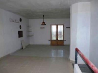 2 Zimmer Villa zu verkaufen in Alqueria de la Comtessa - 41.000 € (Ref: 5179654)