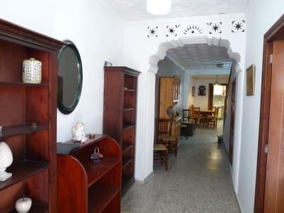 3 bedroom Townhouse for sale in Rafol de Salem - € 44,000 (Ref: 5268417)