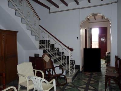 4 bedroom Townhouse for sale in Alqueria de la Comtessa - € 49,000 (Ref: 5324872)