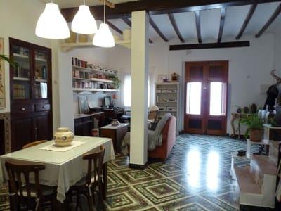 Casa de 3 habitaciones en Alqueria de la Comtessa en venta - 120.000 € (Ref: 5325826)