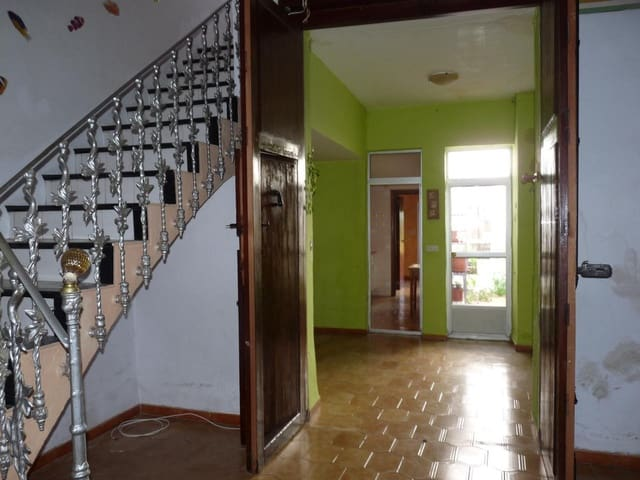 3 quarto Casa em Banda para venda em Rafelcofer - 70 000 € (Ref: 5336044)