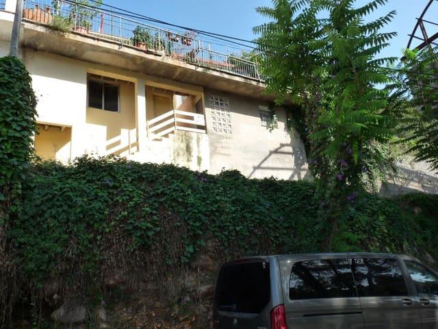 Casa de 3 habitaciones en Villalonga en venta - 43.000 € (Ref: 5375560)