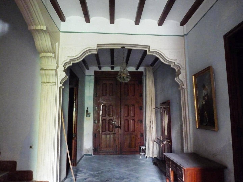 Casa de 8 habitaciones en Rafelcofer en venta - 118.000 € (Ref: 5375563)