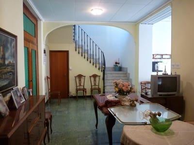 5 chambre Maison de Ville à vendre à Ador avec garage - 96 000 € (Ref: 5394158)