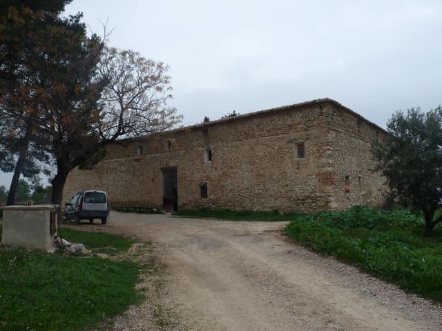 Chalet de 4 habitaciones en Bèlgida en venta - 600.000 € (Ref: 5424483)