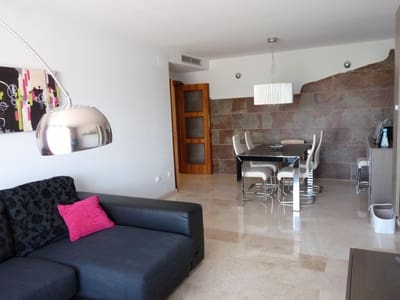 3 bedroom Apartment for sale in La Font d'En Carros with garage - € 120,000 (Ref: 5443149)
