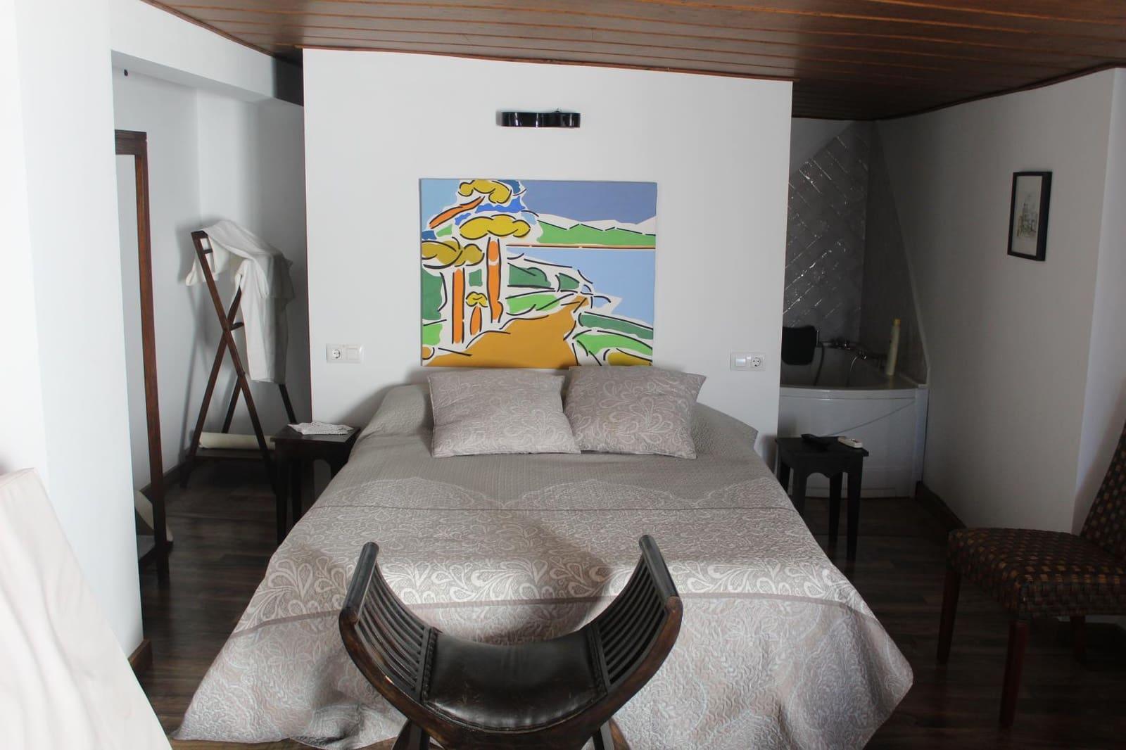 Local Comercial de 8 habitaciones en Bufalí en venta - 156.000 € (Ref: 5453077)