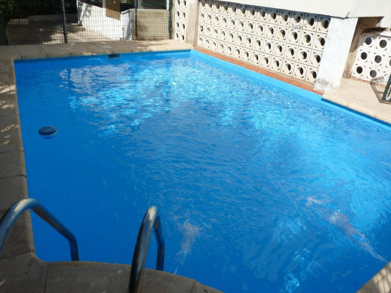 3 Zimmer Apartment zu verkaufen in Gandia - 106.000 € (Ref: 5456125)